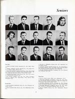 1959028_tb