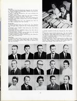 1959029_tb