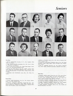 1959030_tb