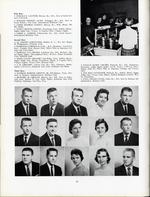 1959031_tb