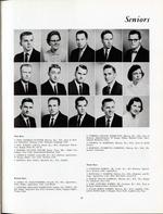 1959032_tb