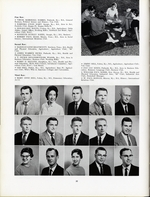 1959033_tb
