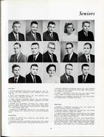 1959034_tb