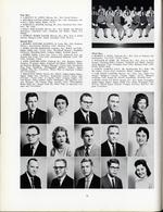 1959035_tb