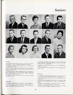 1959036_tb