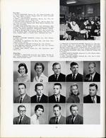 1959037_tb