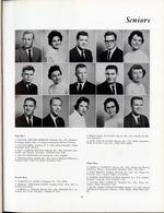 1959038_tb