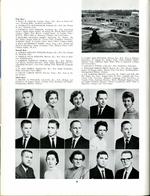 1959039_tb