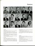 1959040_tb