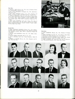 1959041_tb