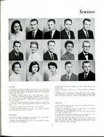 1959042_tb