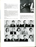 1959043_tb
