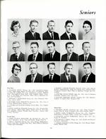 1959046_tb