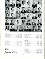 1959049_tb