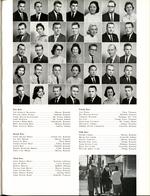 1959050_tb