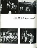1959217_tb
