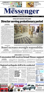 Madisonville_messenger_02-05-2012_0_tb