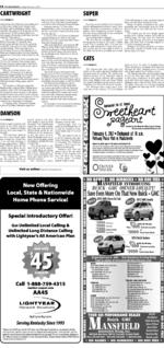 Madisonville_messenger_02-05-2012_15_tb