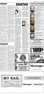 Madisonville_messenger_02-05-2012_2_tb