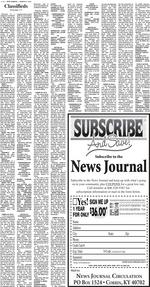34_70224_newsjournal3_21_12_34_tb