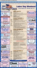 Bcnews-a-02-08-30-12-p_tb