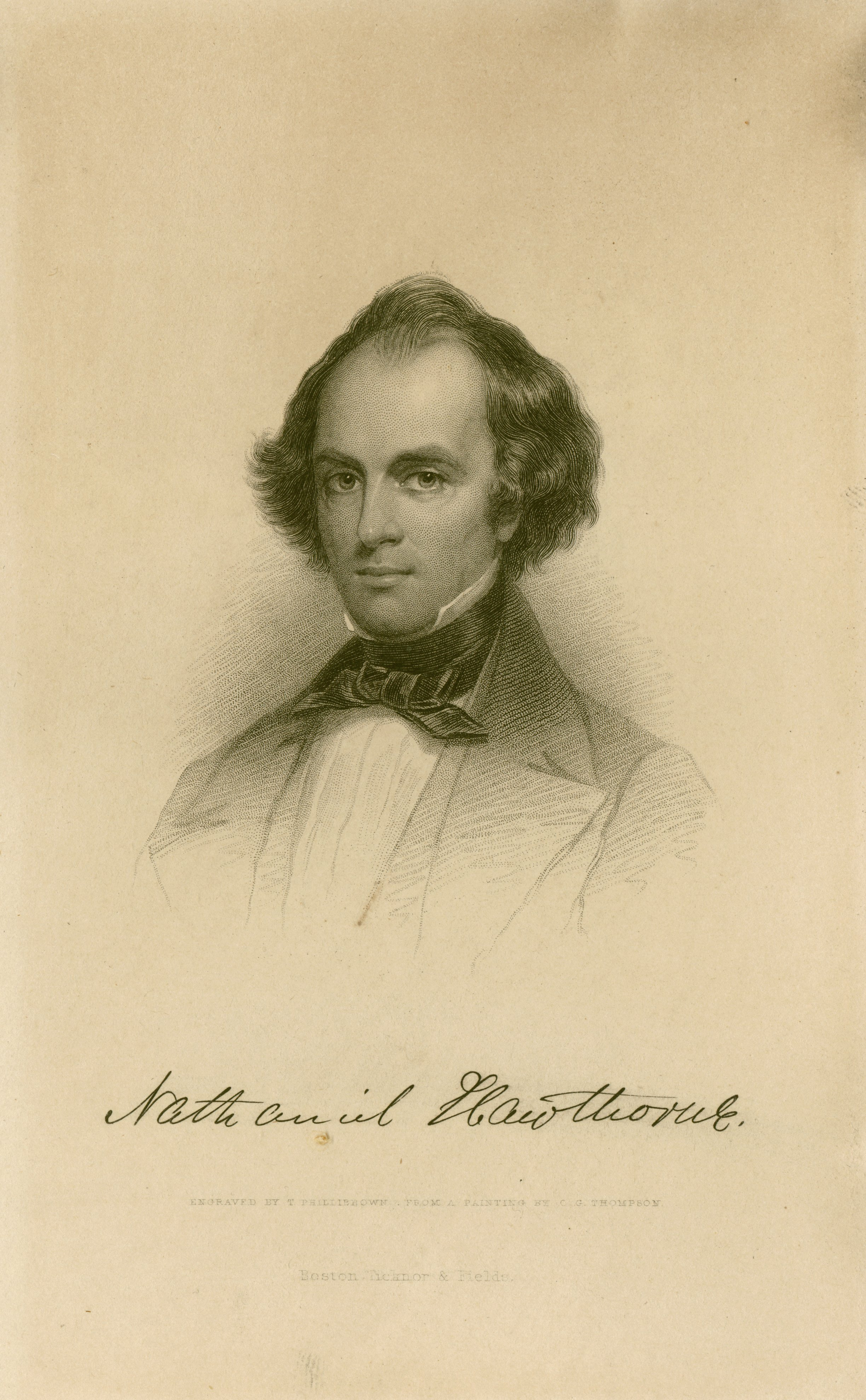 nathaniel hawthorne 2 essay Personal goals essay yourself examples the romantic essay spongebob essay about professional competence exam technology in the world essay use  category: research thesis paper example nathaniel hawthorne you can follow any responses to this entry through the rss 20 feed you can leave a response, or trackback from your own site leave a.