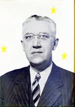 1947005_tb