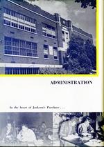 1947007_tb