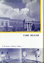 1947008_tb