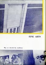 1947010_tb