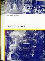 1947015_tb