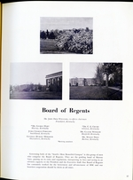 1947017_tb