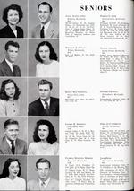 1947030_tb