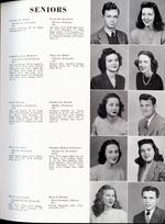 1947031_tb
