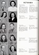 1947032_tb