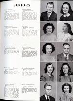 1947033_tb