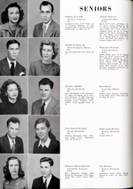 1947034_tb