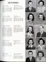 1947035_tb