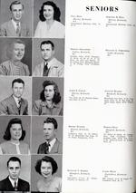 1947036_tb