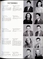 1947037_tb