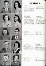 1947038_tb