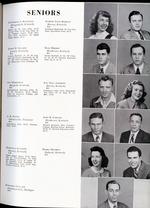 1947039_tb