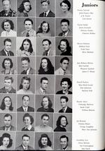 1947042_tb