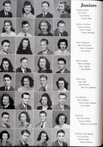 1947044_tb