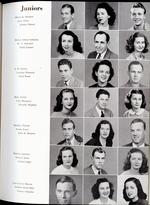 1947045_tb
