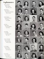 1947049_tb