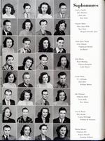 1947050_tb