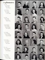 1947051_tb