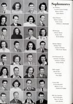 1947052_tb
