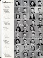 1947053_tb